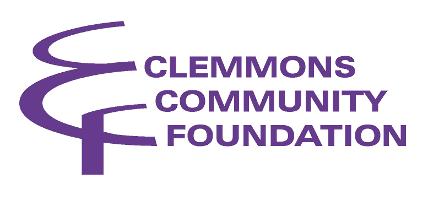 ccf-logo-200