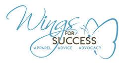 WingsForSuccess-logo-72