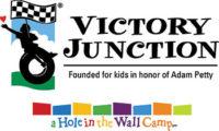 victoryjunction-72