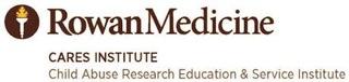RowanMedicine
