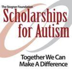 ScholarshipsForAutism