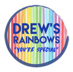 DrewsRainbowsLogo1