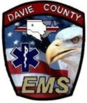 DavieCountyEMS-Logo