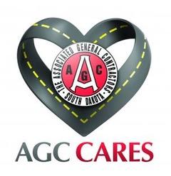 AGCCares