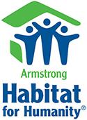 AHFH peg logo