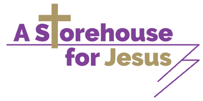 ASFJ-Logo