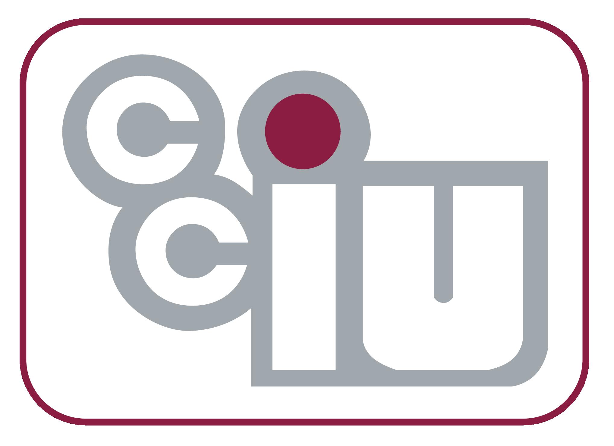 CCIU Logo2019_208C