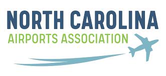 NCAirportsAssociation-logo