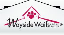 WaysideWaifs